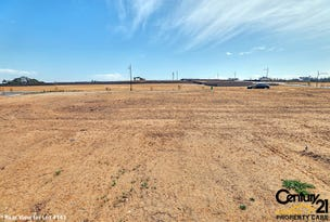 Lot 4141 Proposed Rd, Campbelltown, NSW 2560