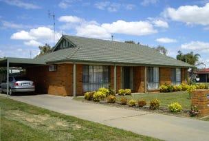 21 McLaren Drive, Moama, NSW 2731