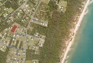 16 Bellbird Close, Forrest Beach, Qld 4850