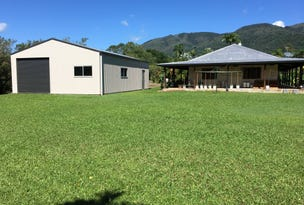 188 Bulgun Road, Bulgun, Qld 4854