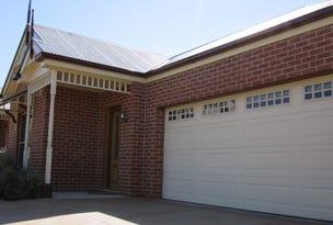 4/80 Rocket Street, Bathurst, NSW 2795
