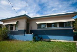 19 Jubilee Avenue, South Grafton, NSW 2460