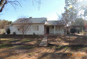 47 Macquarie, Baradine, NSW 2396