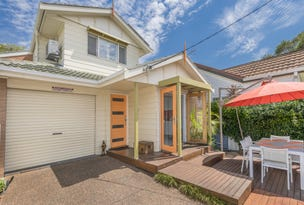 1/170 Kings Road, New Lambton, NSW 2305