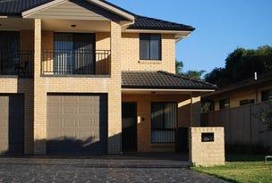 25B Pacific Avenue, Anna Bay, NSW 2316
