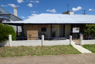 128 Albury Street, Harden, NSW 2587