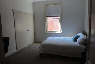 2/263 Macquarie Street, Hobart, Tas 7000