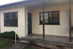 2/107 Yalunga Street, Dapto, NSW 2530