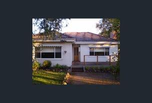 30 Alexandra Road, Ringwood East, Vic 3135