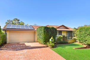 2 Lomandra Terrace, Port Macquarie, NSW 2444
