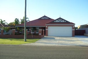 8 Rother Road, Cape Burney, WA 6532