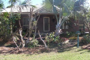 114 Golden Hind Avenue, Cooloola Cove, Qld 4580