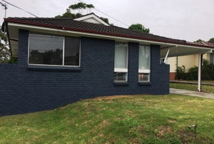 142 Riverside Drive, Kiama Downs, NSW 2533