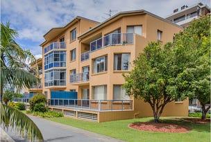 5/2 Joffre Street, Port Macquarie, NSW 2444