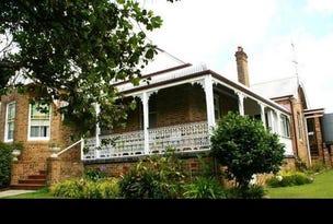 38 Wide St, Kempsey, NSW 2440