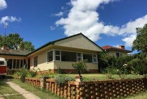 127 Kirkwood Street, Armidale, NSW 2350
