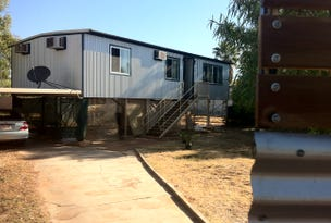 14 Wolseley, Tennant Creek, NT 0860
