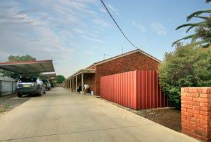327 Finley Rd, Deniliquin, NSW 2710