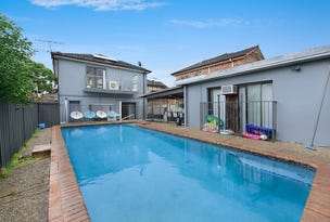 44 O'connell Street, Monterey, NSW 2217
