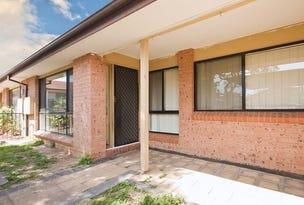 10/38 Meacher Street, Mount Druitt, NSW 2770