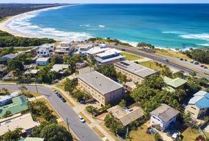 105 Tweed Coast Road, Cabarita Beach, NSW 2488