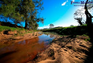 624 & 577 Smiths Creek Road, Upper Copmanhurst, NSW 2460
