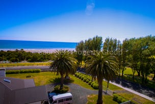 18 Beach Road, Ulverstone, Tas 7315