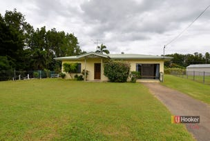 23 Casuarina Street, Tully Heads, Qld 4854