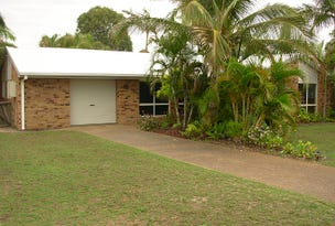 25 Emperor Street, Woodgate, Qld 4660