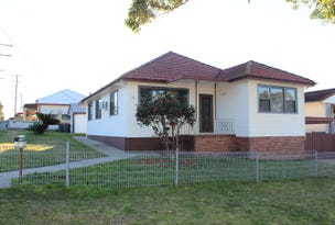 33 MIDDLE STREET, Cardiff South, NSW 2285