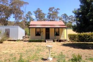 47A Furness Street, Kangaroo Flat, Vic 3555