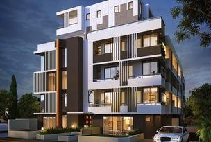 11-13 Veron Street, Wentworthville, NSW 2145