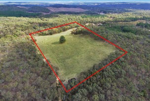 191 Specimen Gully Road, Barkers Creek, Vic 3451