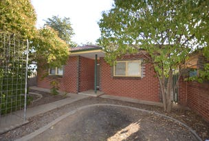 2A Sullivan Avenue, Wagga Wagga, NSW 2650