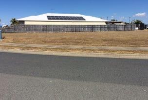 16-18 Mercy Drive, North Mackay, Qld 4740