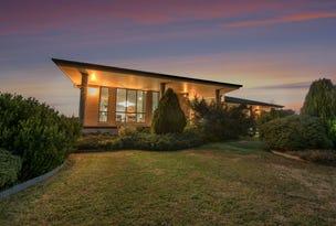 3 Katri Close, Berridale, NSW 2628