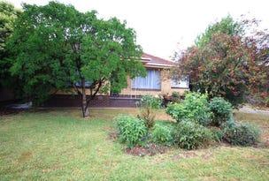 32 Cavanagh Street, Wangaratta, Vic 3677