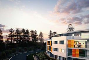 13/40 South Beach Promenade, South Fremantle, WA 6162