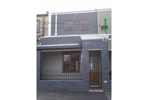 1/76 Windsor Street, Seddon, Vic 3011