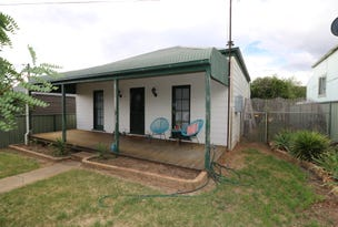 8 Coota Street, Cowra, NSW 2794