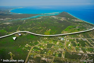 Lot 900 Corfield Dr, Agnes Water, Qld 4677