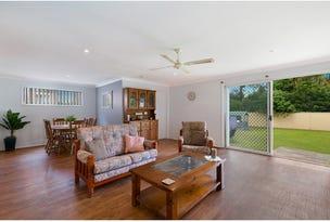98 Lakedge Avenue, Berkeley Vale, NSW 2261