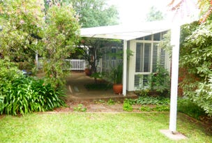 10 Waller Crescent, Campbell, ACT 2612