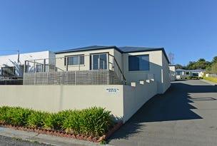 1/62 Saundersons Road, Risdon, Tas 7017