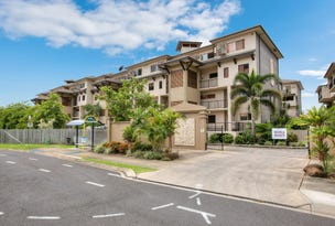 208/53-57 Clifton Road, Clifton Beach, Qld 4879