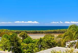 15 Braemar Drive, Wamberal, NSW 2260