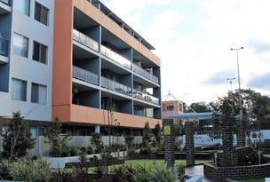 301/8C Myrtle Street, Prospect, NSW 2148