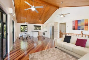 10 Elm Place, Banora Point, NSW 2486