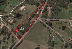 126 Rangeview Drive, Carey Gully, SA 5144