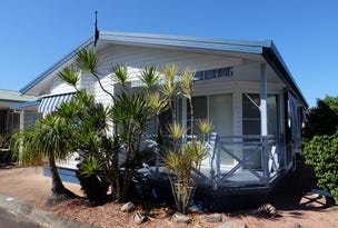 8/8 Homestead Street, Salamander Bay, NSW 2317